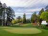 #6 Augusta National