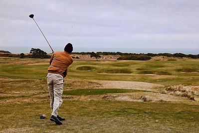 bandon-dunes-golf-6