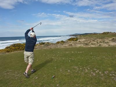 bandon-dunes-golf-ocean-2