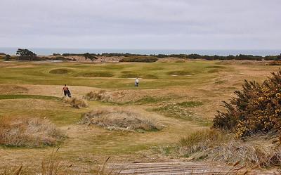 bandon-dunes-golf-7