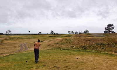 bandon-dunes-golf-8
