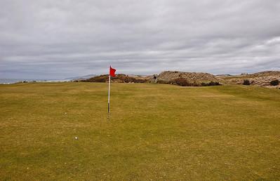 bandon-dunes-golf-5