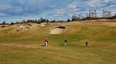 bandon-dunes-golf-2