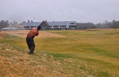 bandon-dunes-golf-club-house-2-2