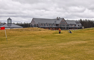 bandon-dunes-golf-club-house-2