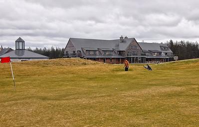 bandon-dunes-golf-club-house-2
