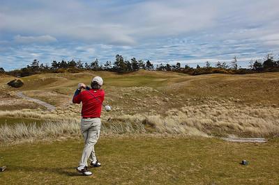bandon-dunes-golf-oregon-2
