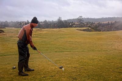 bandon-dunes-golf-9