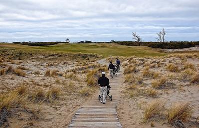 bandon-dunes-golf-4