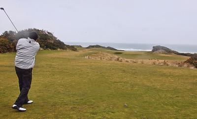 bandon-dunes-golf-ocean-2-2