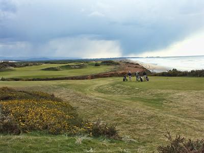 bandon-dunes-golf-ocean-3
