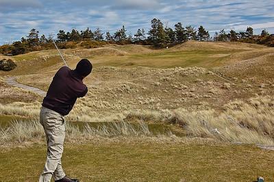 bandon-dunes-golf-2-2