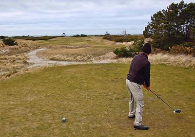 bandon-dunes-golf-3