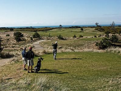 bandon-dunes-golf