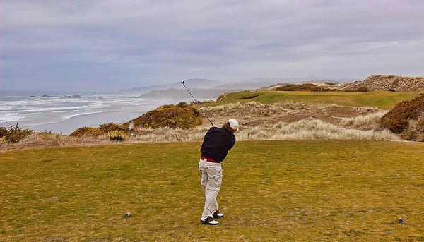 bandon-dunes-golf-ocean