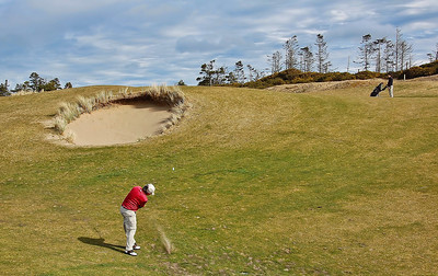 bandon-dunes-golf-oregon