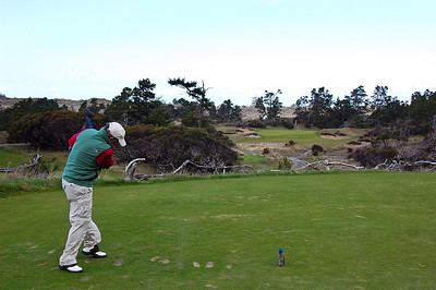 bandon-trails-golf-19