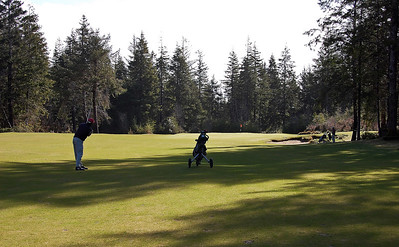 bandon-trails-golf-10