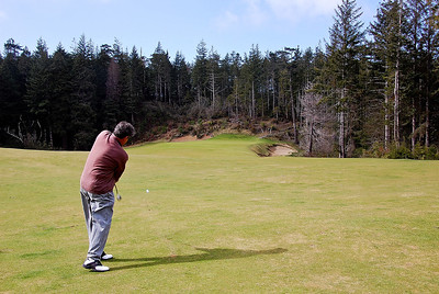 bandon-trails-golf-12