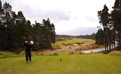 bandon-trails-golf-3-2