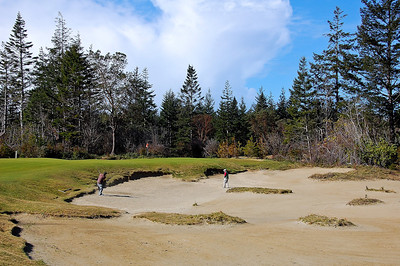 bandon-trails-golf-bunker-shot