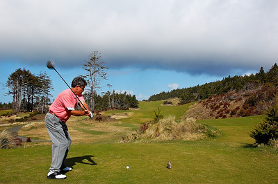 bandon-trails-golf-17