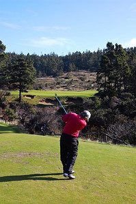 bandon-trails-golf-8
