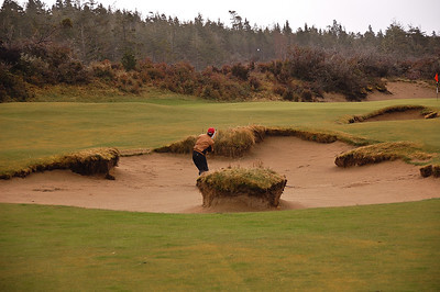 bandon-trails-golf-bunker