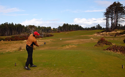bandon-trails-golf-6