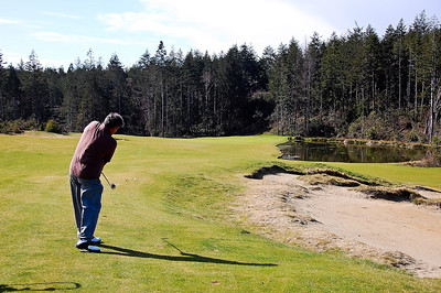bandon-trails-golf-11