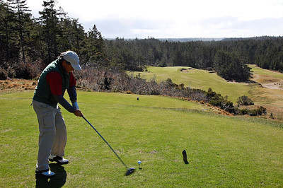 bandon-trails-golf-14