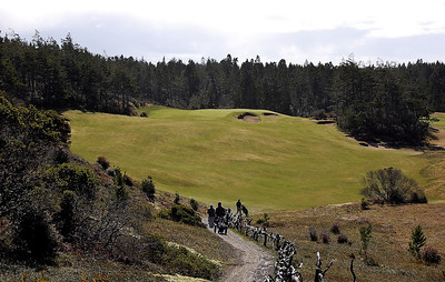 bandon-trails-golf-15