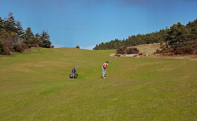 bandon-trails-golf-18