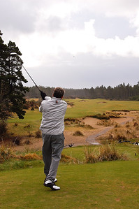 bandon-trails-golf-4