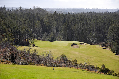 bandon-trails-golf-13