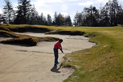 bandon-trails-golf-9