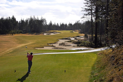 bandon-trails-golf-oregon