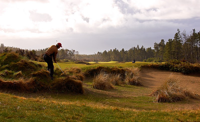 bandon-trails-golf-5