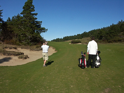 bandon-trails-golf-2
