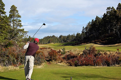 bandon-trails-oregon-golf
