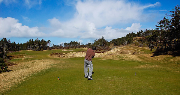 bandon-trails-golf-16