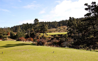 bandon-trails-golf-7