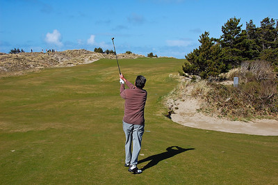bandon-trails-golf-20