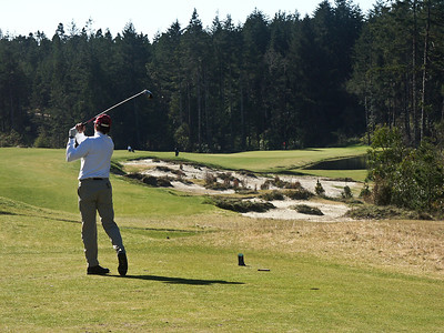 bandon-trails-golf