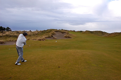 bandon-trails-golf-3