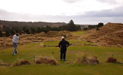 bandon-trails-golf-2-2