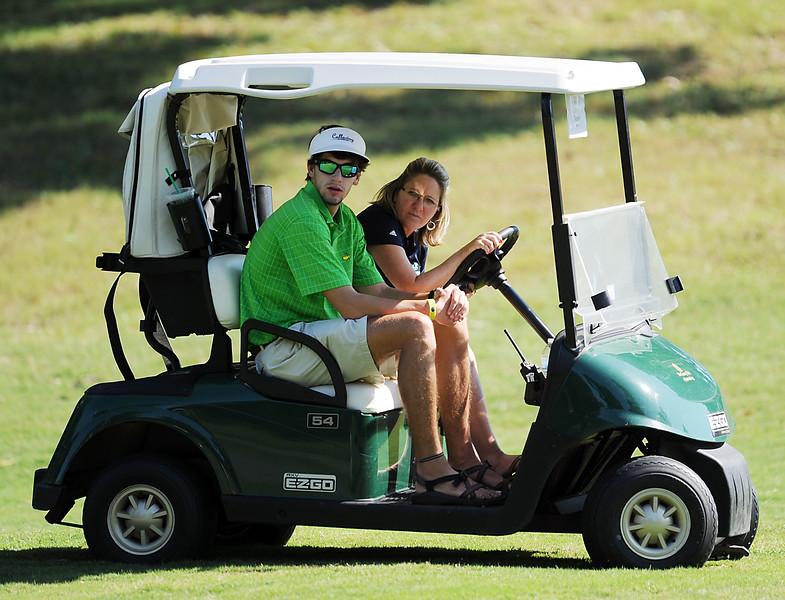 golf_bobby_chapman