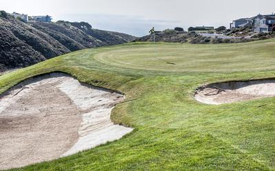 bodega-harbor-golf-6