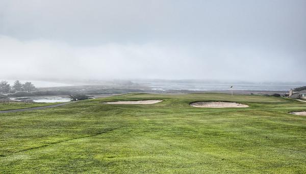 foggy-california-ocean-golf
