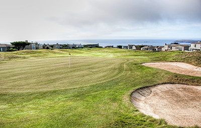 bodega-harbor-golf-2-2